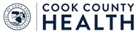 Cook County Health & Hospitals System Logo